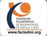 logo_FECLEDMI5