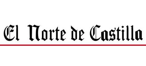logo_elnortedecastilla